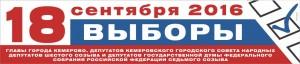 Выборы_260х55_01